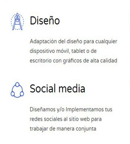 servicios de impulsora digital1