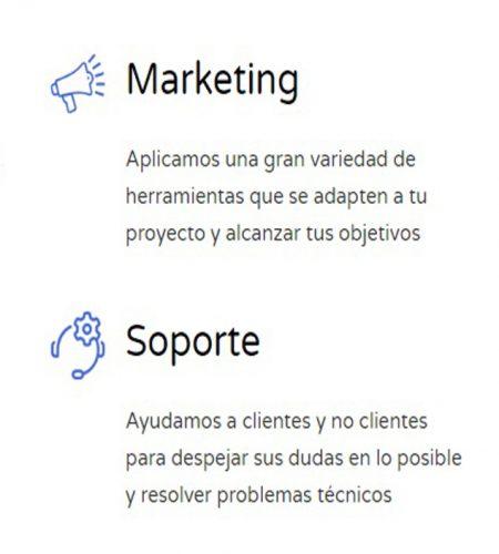 servicios de impulsora digital3